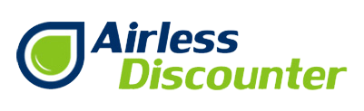 Airless Discounter