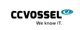 CCVOSSEL GmbH (IT Consulting & Softwareentwicklung)