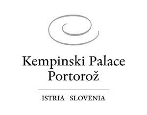 Kempinski Palace Portoroz Slovenien