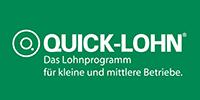 Quicklohn GmbH