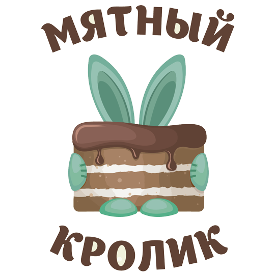 Mint Rabbit